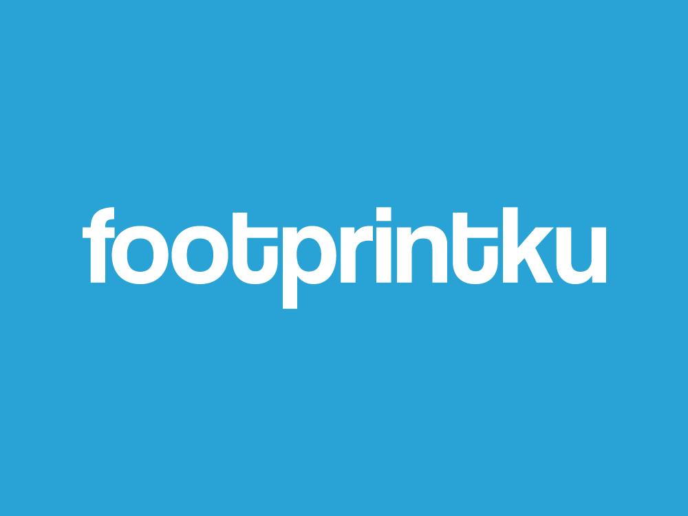 FootPrintKu