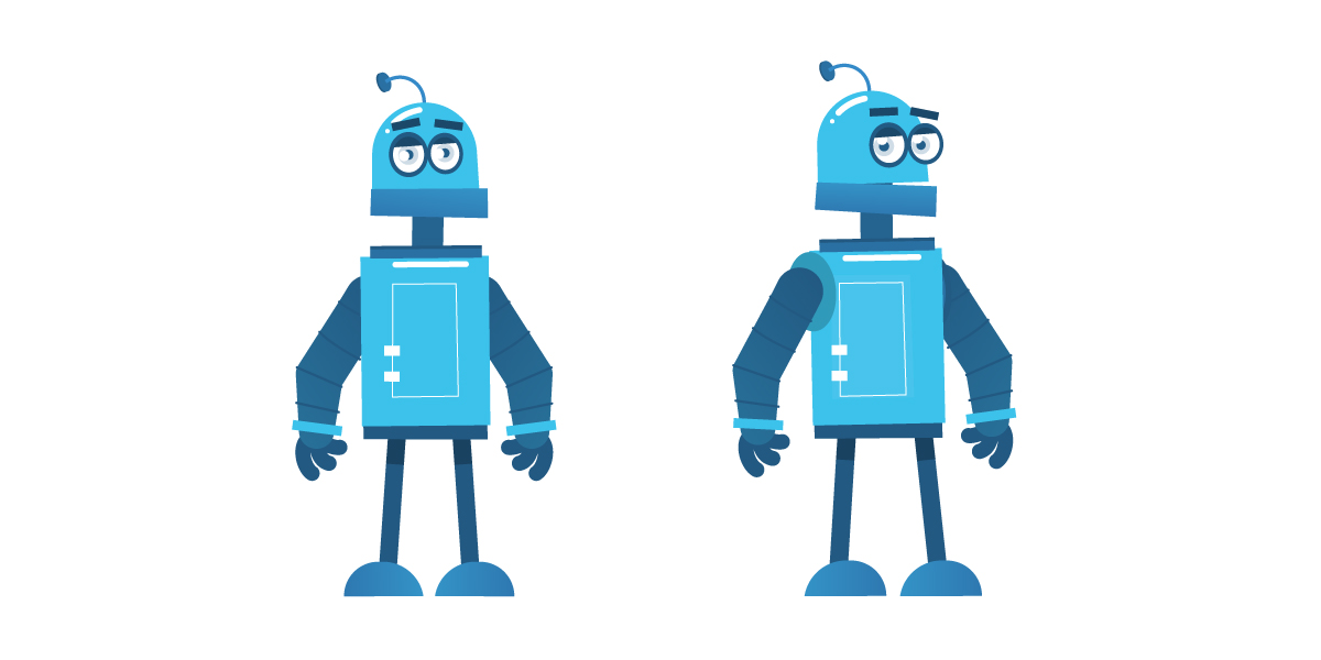 Footprintku_robot_CharacterSheet
