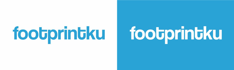 fpk-logos