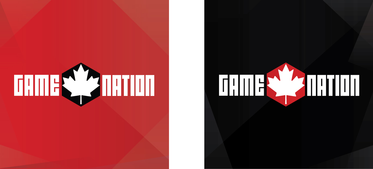 game-nation-squares